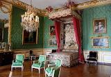 Versailles Palace - France