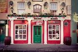 Ierland-Seans Bar, Athlone, Co. Westmeath