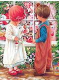valentine-treasures