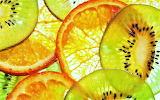 #Translucent Fruit