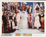 Babes in Toyland - Lobby card
