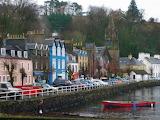 Tobemory Scotland 8