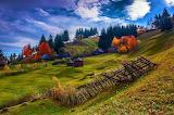 Transilvania- alex-robciuc9
