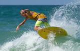 man-sport-surf-surfer-sea-water-board-male