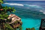 Bali mohranda