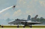 F-A18C Hornet-301
