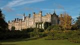 Sheffield park castle