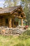 WM Cabin 7