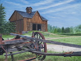 country-farm-vicky-path