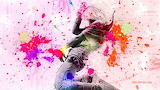 Dancing-Colors-wallpaper,-music-dance-wallpapers-147116