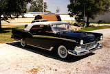 1957_black-conv
