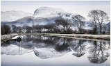 Ben Nevis- Scotland