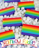 Easy-rainbow-fudge-recipe
