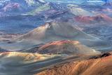 Volcans d'Hawaï