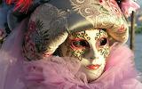 Carnaval en Venecia 2