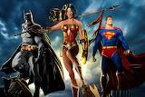 Super Heroes-3
