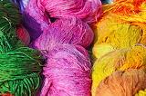 Colours-colorful-thread