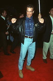 Jean-Claude Van Damme 98