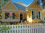 ^ Sunshine Cottage, Selma, Alabama