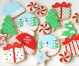 Decorated-Christmas-Cookies