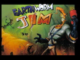 Earthworm Jim-featured