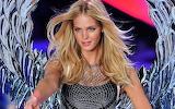 Erin Heatherton-Victoria's Secret Angel & Model