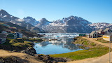 Landscape Greenland - Photo from Piqsels id-figge