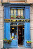 Shop Lyon France