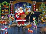 Santa's workshop1