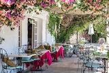 Restaurant-Ibiza-island