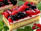 ☺ Yummy...