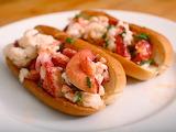 ^ Lobster Roll