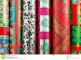 Wrapping paper5