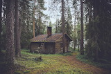 WM Cabin 5
