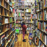 Bookstore ABE