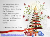 Christmas-quotes-the-true-meaning-of-christmas-14-728
