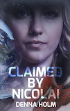 Claimed by Nicolai