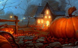 16465_top-10-beautiful-halloween-wallpapers-and-theme-for-pc_192