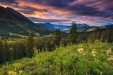 Colorado-paysage