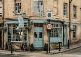 Shop Pub England - King William