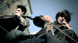 2CELLOS Cover Welcome To The Jungle By Guns N' Roses