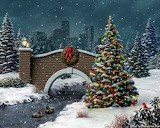 ^ Christmas Time