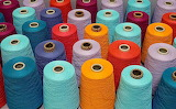 Colours-colorful-rainbow-spools-of-yarn