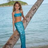 Pretty Mermaid.......................................x