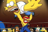 The-Simpsons-video-games-770x507