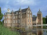 Ruurlo Castle - Netherlands