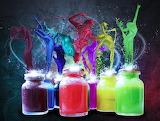 Paint Life