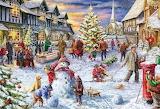 White-Christmas-gibson