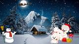 Aa kerst
