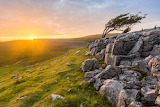 Yorkshire Dales National Park, England